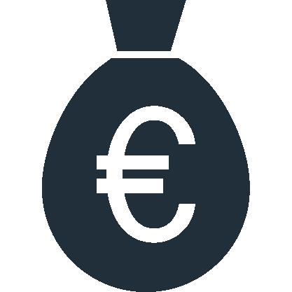 icoon_financien