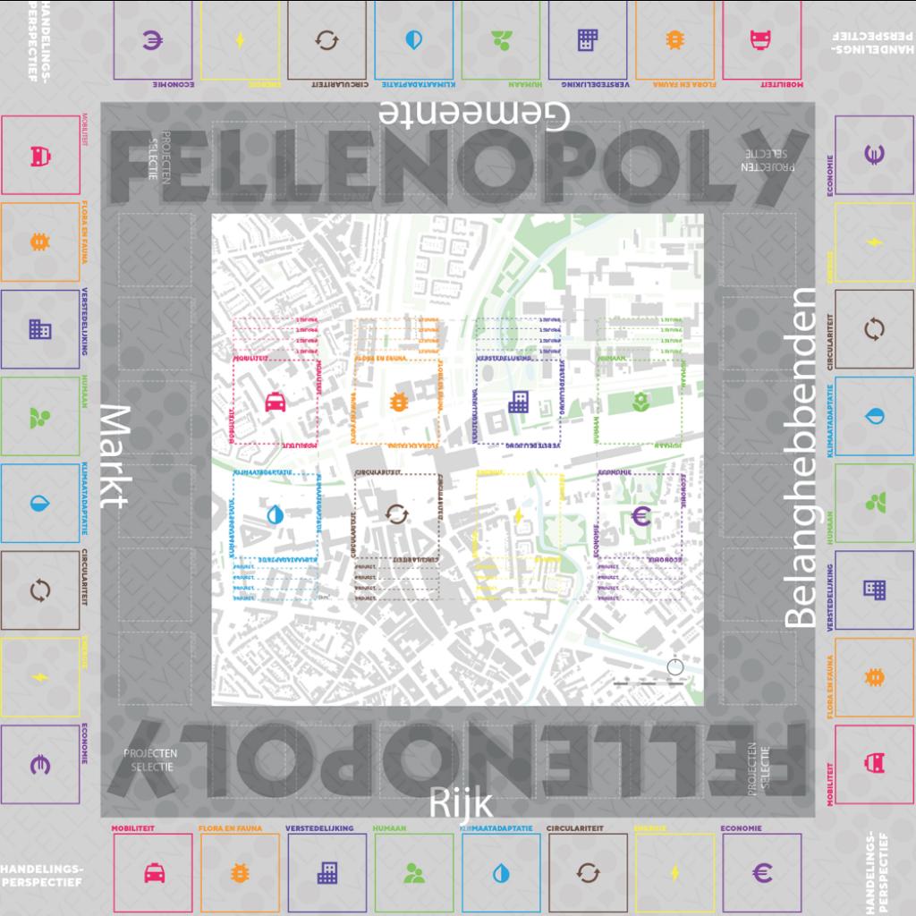 fellenopoly