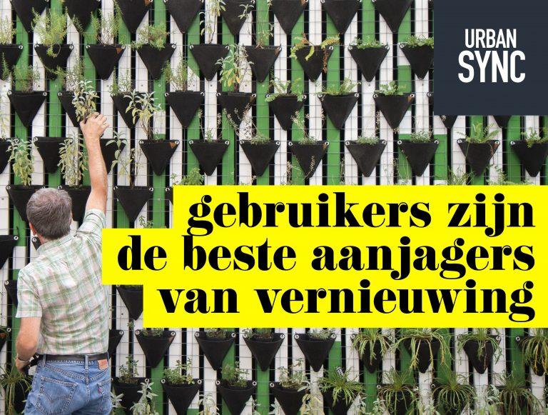 UrbanSync_Social_IN_banner_1200x628px
